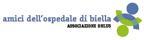 Amici dell'Ospedale di Biella